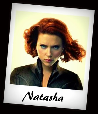 The-Avengers-Black-Widow-Scarlett-Johansson-wallpapers-480x800-19.jpg